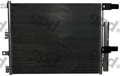 New A//C Condenser 1160496 N4778001