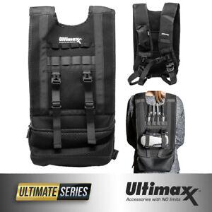 Drone-Backpack-Vest-for-DJI-Mavic-2-Zoom-and-Pro-Mavic-Air-Spark-Mavic-Pro