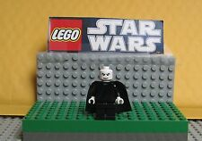 "HARRY POTTER   LEGO LOT  MINI FIGURE--MINIFIG ""  VOLDEMORT -----4842--4865  """