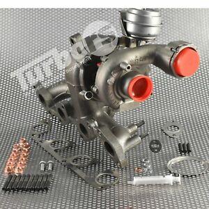 Turbolader-Audi-A3-VW-Golf-Passat-Touran-2-0-TDI-103kW-03G253010J-03G253019A
