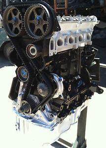 2003 -2009 CHRYSLER PT CRUISER 2.4 LITER DOHC ENGINE REMAN ...