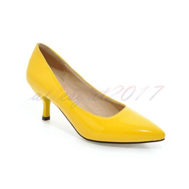 CAPRICE Klassische Damen Pumps 22402 Anthracite Rep Schuhe