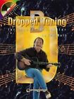 Dropped Tuning for Fingerstyle Guitar (Book & CD) by Ball Tom, Tom Ball (Mixed media product, 2003)