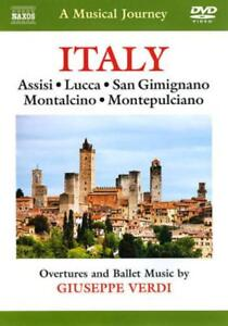 A-MUSICAL-JOURNEY-ITALY-ASSISI-LUCCA-SAN-GIMIGNANO-MONTALCINO-MONTEPULCIANO-N