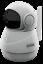 thumbnail 3 - EyeCura IP Camera 360 - Home Security Camera - 3D Navigation + WiFi