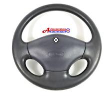 Renault Twingo 2007-2011 Steering Wheel Centre Airbag 8200527574