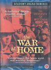 War at Home 0720229910903 With Allen Ginsberg DVD Region 1