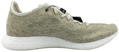 Adidas Porsche Design travel Tourer cortos zapatillas zapatos beige bb5541 nuevo