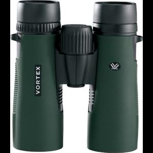 Vortex-Optics-10X32-Diamondback-Binoculars-DB203-AUTHORIZED-VORTEX-DEALER