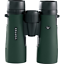 Vortex-Optics-10X32-Diamondback-Binoculars-DB203-AUTHORIZED-VORTEX-DEALER thumbnail 1