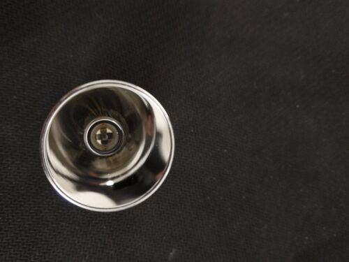 UV 395nm 365nm 850NM 940nm U3 Replaceable Flashlight Bulb UltraFire 501B 502B