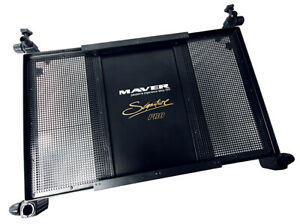 NEW-Maver-Signature-Pro-Mega-Side-Tray-83-x-50cm-L1105