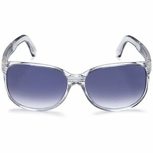 db3dd8e0325 Spy Optic Clarice Butterfly Women s Sunglasses Made in Italy NEW ...