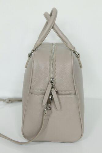 ec6f0c9b115fc 2 von 7 Neu Lancaster Leder Schultertasche Adele Handtasche Bag ehemalige  UVP 245€ 1-16
