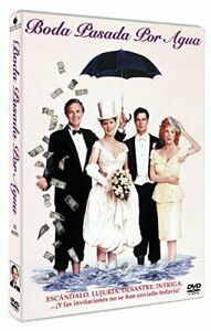 Boda-pasada-por-agua-DVD-Betsy-039-s-Wedding