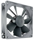 Noctua Nf-b9 Redux 92mm 1600rpm Quiet Case Fan