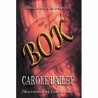 The Locket Chronicles Bok by Bailey Carole (author) 9781477209400