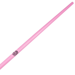 6 Sizes to Choose From ProForce Competition Bo Staff Pink Lightweight Stick
