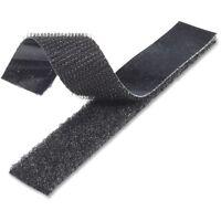 Velcro Industries B.v Velcro Brand Sticky Tape Loop 3/4x75' 20/rl Black 190911 on sale