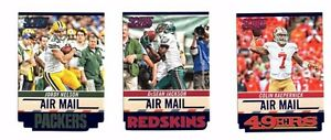 2014-SCORE-Air-Mail-FOOTBALL-CARDS