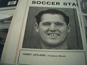 magazine-item-1965-football-harry-leyland-tranmere-rovers