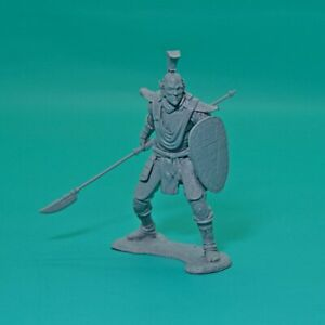 Details about 54mm Tribunal Ordinator from Morrowind resin figure