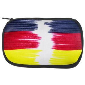 Color Bag German Oktoberfest Makeup Me NwynO80vm