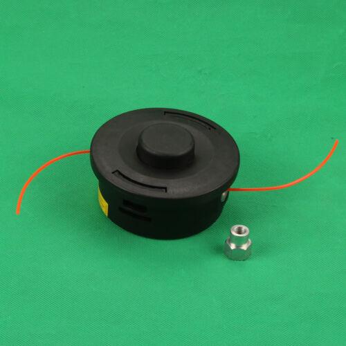 Trimmer Head pour ECHO 2100SB 210SB 230 S 230U 2400SB 3100 S 400B 400E Trimmer
