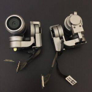 Gimbal-Camera-4K-HD-Arm-Motor-Cable-Kit-Repair-Parts-For-DJI-Mavic-Pro-Drone