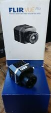 Flir Vue Pro 336 9hz 9mm Lense Thermal Camera And Data Recorder For Suas