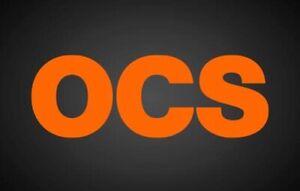 OCS-1-mois-4K-UltraHD-3-Screens-1-Month-100-Prive-Livraison-Rapide