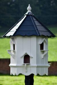 Langdale Dovecote Dovecotes Dove Cote Dove Cotes Bird