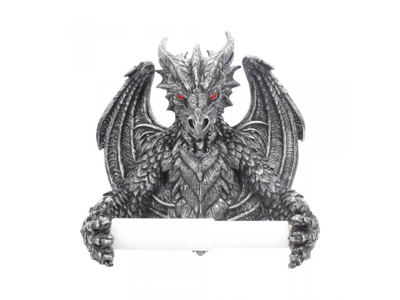 Gothic Gothic Gothic Dragon Portarossoolo beb7bb