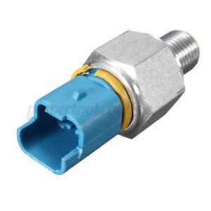 Capteur-Pression-d-039-Huile-Direction-Assistee-pour-Peugeot-206-306-307-406-401509