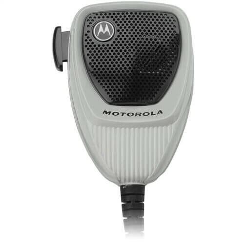 Motorola Astro Spectra, Model W5 (403-433 MHz), 50-110 Watt, 255 Channels. Available Now for 99.00