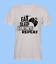 miniature 21 - Eat Sleep Fortnite Repeat T Shirt Children Unisex Gaming Birthday Christmas Gift