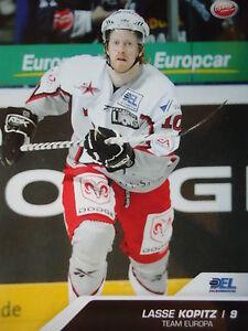 009 laisse Kopitz del All stars team Europe 2009-10-afficher le titre d`origine RdheDAoL-08024211-840225814