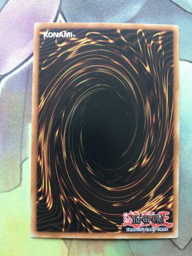 edizione-de-SUPER RARE 1 YU-GI-OH! sesl-de011-pietra liberatori caratteri