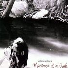 Musings of a Creek Dipper by Victoria Williams (CD, Jan-1998, Atlantic (Label))