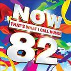 Now, Vol. 82 by Various Artists (CD, Jul-2012, 2 Discs, Virgin)