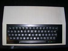 ULTRA RARE VINTAGE Acorn Atom Computer System (in buonissima condizione)
