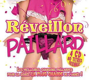 4-CD-Reveillon-Paillard