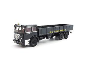 90064-autocult-Bussing-12000-034-Deutsche-Bundes-034-1-43