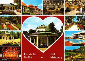 Bad-Meinberg-AK-ungel