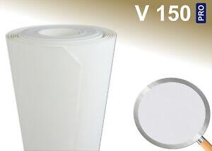 1x-Erfurt-Variovlies-V-150-Glattvlies-18-75-m-Renoviervlies-Anstrichvlies-Flat
