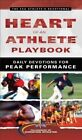 Heart of an Athlete Playbook: Daily Devotions for Peak Performance by Baker Publishing Group (Paperback / softback, 2012)