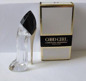 MINIATURE-CAROLINA-HERRERA-034-034-GOOD-GIRL-034-034-eau-de-parfum-legere