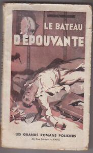 C1-Le-BATEAU-D-EPOUVANTE-Grands-Romans-Policiers-1939