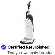 Miele Dynamic U1 Powerline Upright Bagged Vacuum Cleaner - Certified Refurbished
