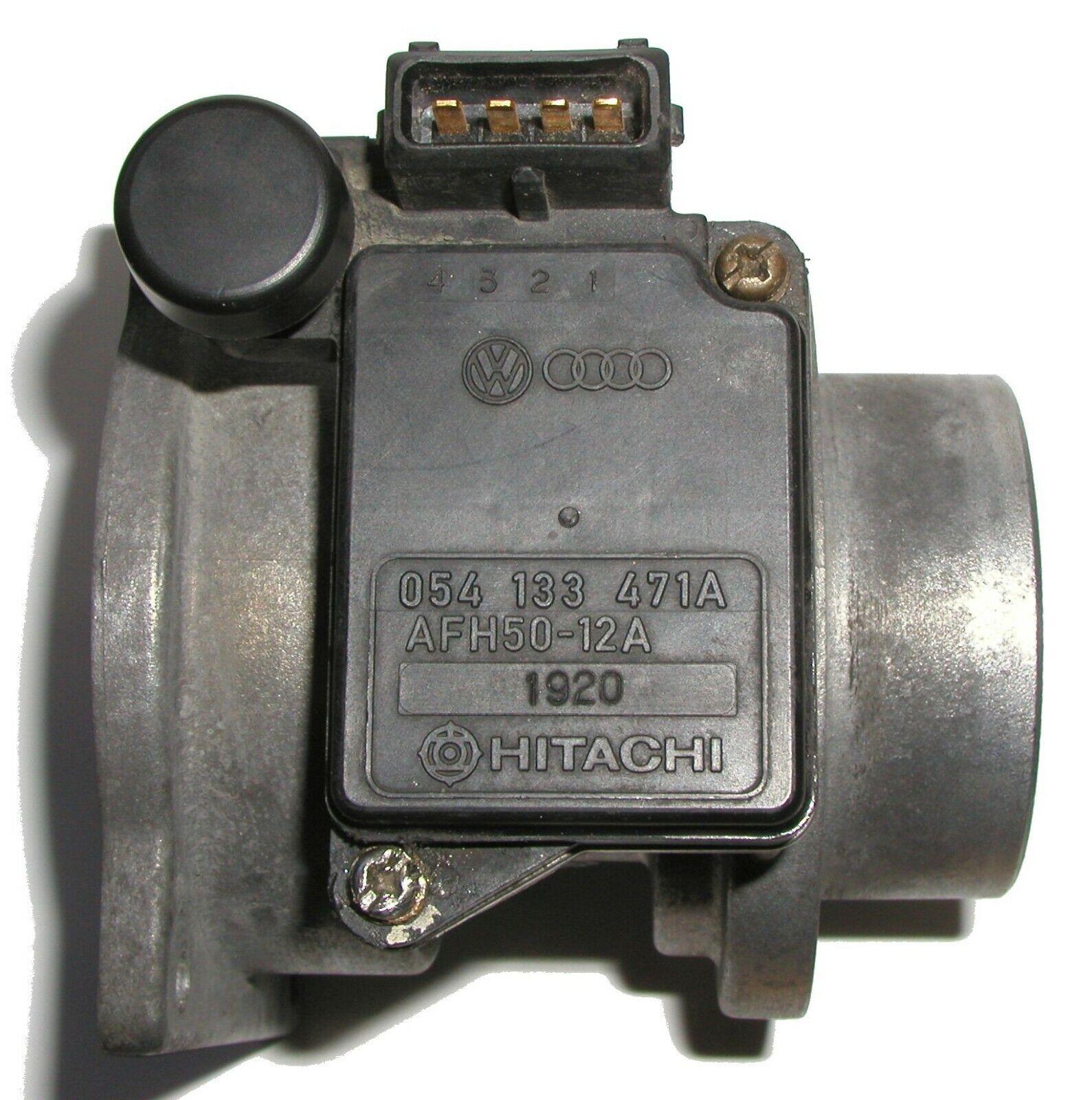 Online Automotive OLAMAFS500-OE Air Flow Meter